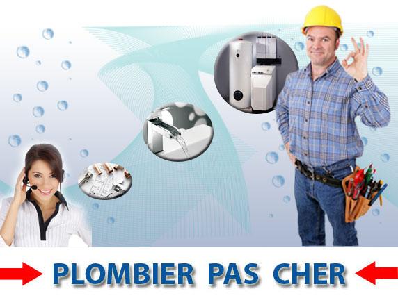 Debouchage Canalisation Paris 8